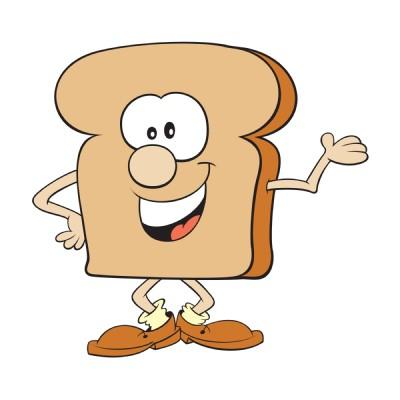 Living Bread John 6 51 58 October 7 2012 Fpc Jesup