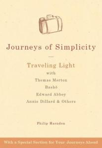 SLIDE 1 - Journeys of Simplicity