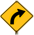 SLIDE 4 - Arrow right