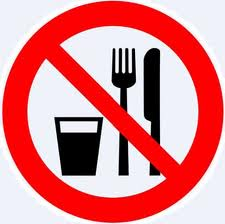 SLIDE 2 - Dont Eat