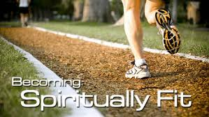 SLIDE 6 - Spiritually Fit