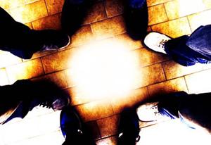 SLIDE 13 - Feet