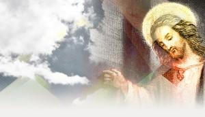 SLIDE 7 - Jesus