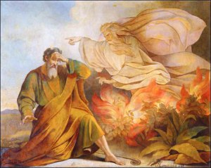 SLIDE 12 - Moses