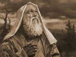 SLIDE 8 - Abraham