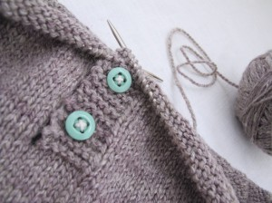 Slide 2 - Knitting Sweater