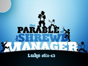 SLIDE 2 - Parable Graphic