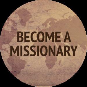 SLIDE 12 – Missionaries