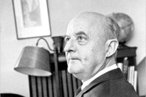 SLIDE 14 - Reinhold Niebuhr