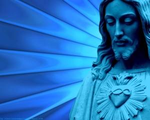 SLIDE 10 - Jesus