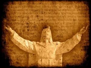 SLIDE 12 - Jesus