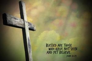 SLIDE 13 - Blessed