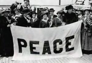 SLIDE 10 - Peace