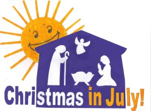 SLIDE 3 - Christmas-in-July