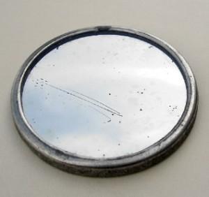 SLIDE 8 - Mirror