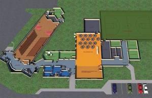 2015 11 8 SLIDE 12 - Building Plans