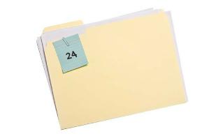 2016 2 14 SLIDE 7 - Folder of 24