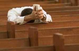 2016 2 21 SLIDE 26 - Prayer