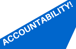 2016 3 20 SLIDE 2 - Accountability