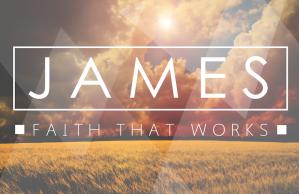 2016 4 10 SLIDE 6 - Faith that Works