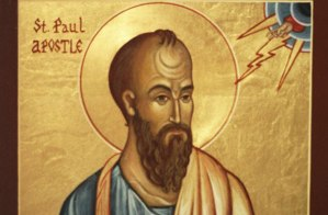 2016 4 16 SLIDE 3 - Paul