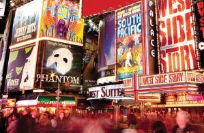 2016 5 29 SLIDE 1 - Broadway