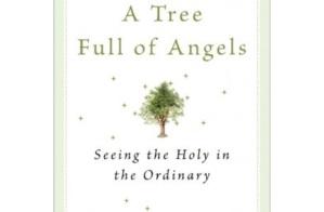 2016 5 29 SLIDE 8 - A Tree Full of Angels