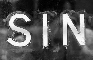 2016 6 12 SLIDE 2 - Sin