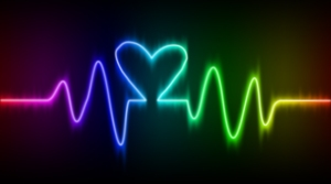 SLIDE 6 - Love