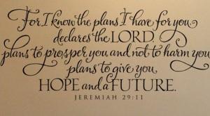 2016-10-9-slide-13-jeremiah-29-11