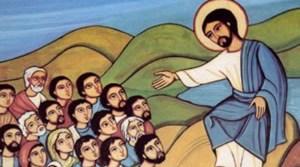 2016-11-27-slide-5-jesus-preaching