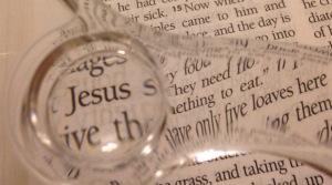 2016-12-11-slide-4-magnify-jesus
