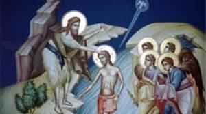 2017-1-8-slide-10-baptism