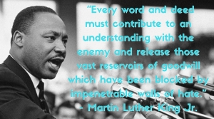 2017-2-19-slide-14-mlk-quote