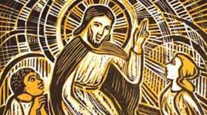 2017-2-19-slide-3-jesus-preaching