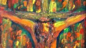 2017-2-19-slide-4-jesus-crucifixion
