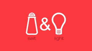 2017-2-5-slide-17-salt-and-light