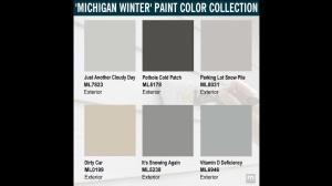 2017-2-5-slide-2-michigan-winter-paint