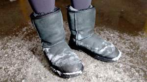 2017-2-5-slide-3-salty-shoes