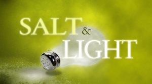 2017-2-5-slide-4-salt-and-light