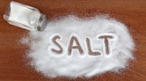 2017-2-5-slide-5-salt