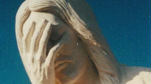 slide-1-cranky-jesus