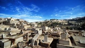 slide-6-jerusalem-graveyard